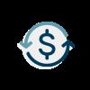 dollar-reoccurring-illustration