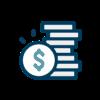 general-loan-illustration